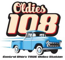 Oldies108_logo